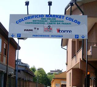 Stucco veneziano la decorazione by giorgio graesan for Colorificio monza