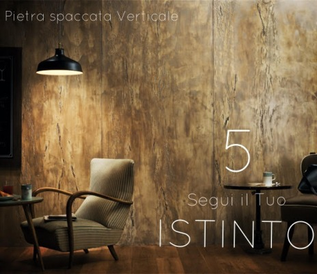pietra spaccata verticale. Black Bedroom Furniture Sets. Home Design Ideas